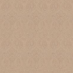 Marsyl Sand Fabric ,  , large