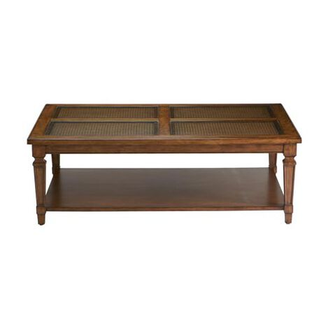 Table Basse Quattro ,  , large