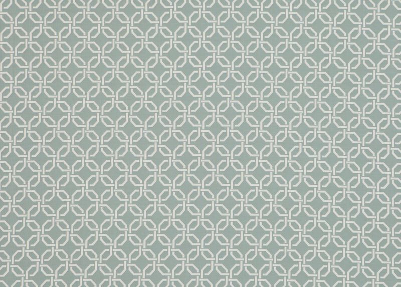 Lyle Seaglass Fabric by the Yard ,  , large_gray