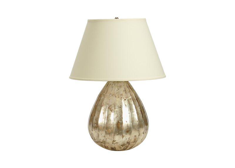 Brayton Table Lamp ,  , large_gray