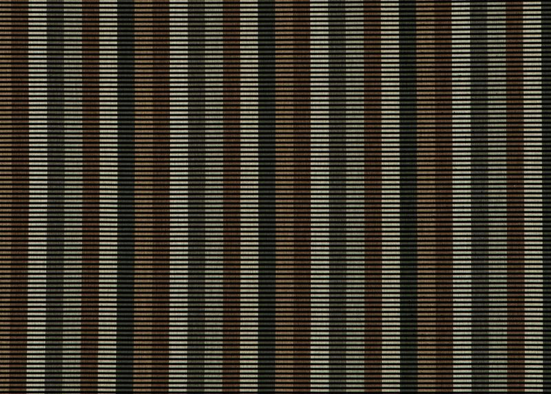 Dorsey Onyx Fabric by the Yard ,  , large_gray