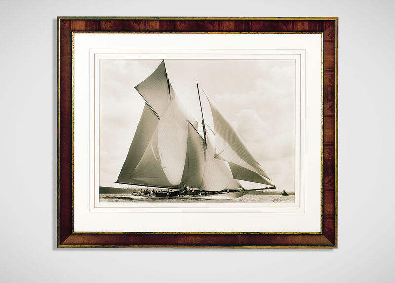 Susanne 1910 ,  , large_gray