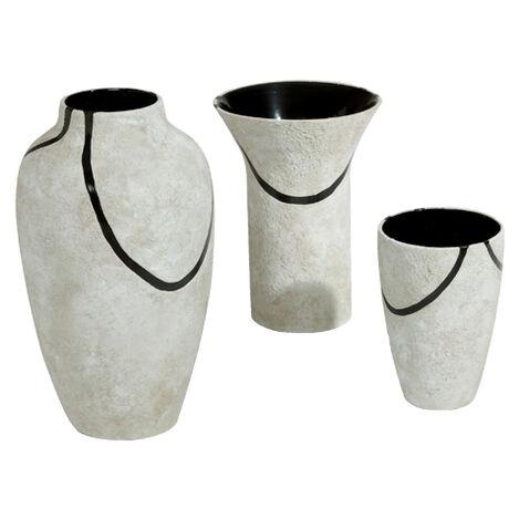 Jonaguchi Vases ,  , large
