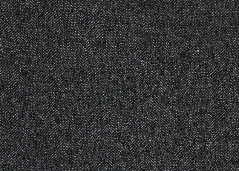 Turner Charcoal Fabric by the Yard ,  , large_gray
