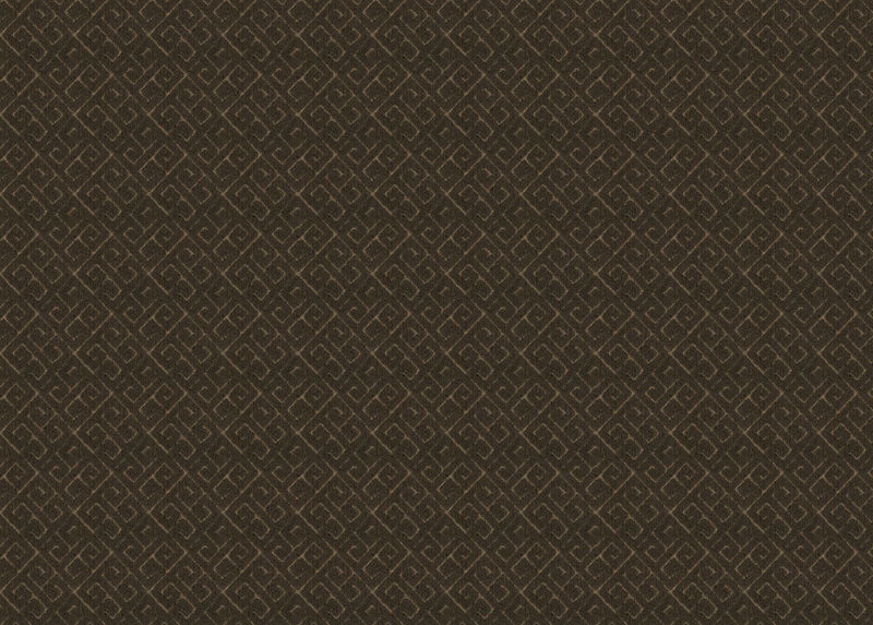 Hurley Mink Fabric by the Yard ,  , large_gray