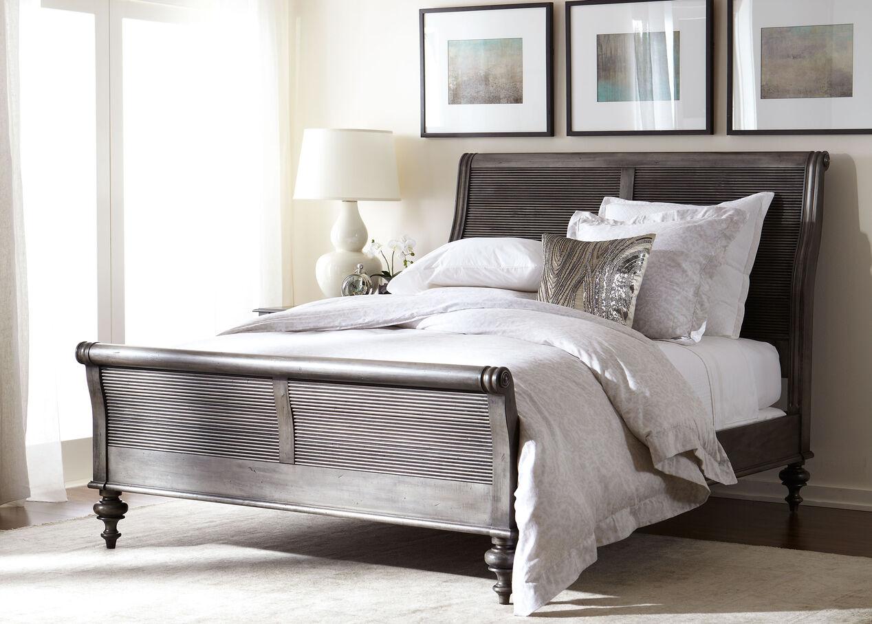 Kingston Bedroom Furniture Dallas Designer Furniture Kingston