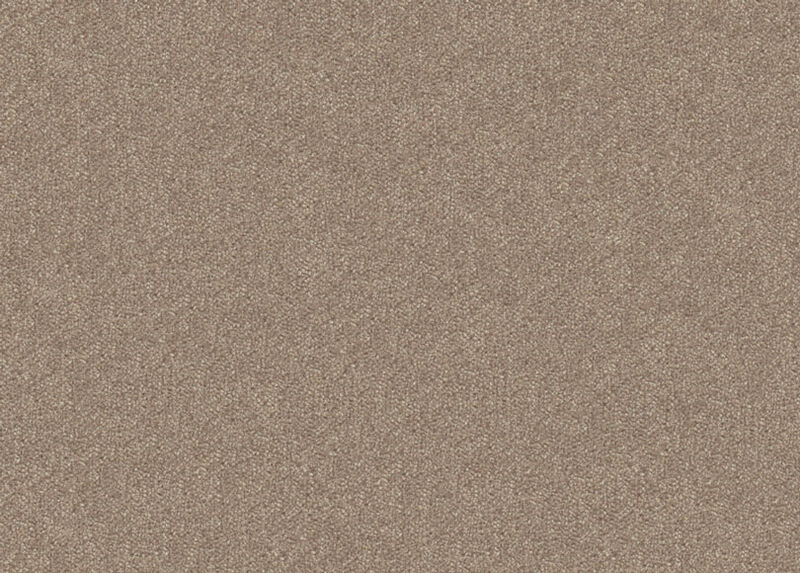 Dayton Fawn Fabric by the Yard ,  , large_gray