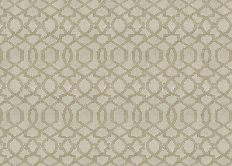 Zephra Gray Fabric by the Yard ,  , large_gray