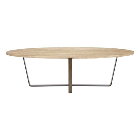 Calvert Coffee Table ,  , large