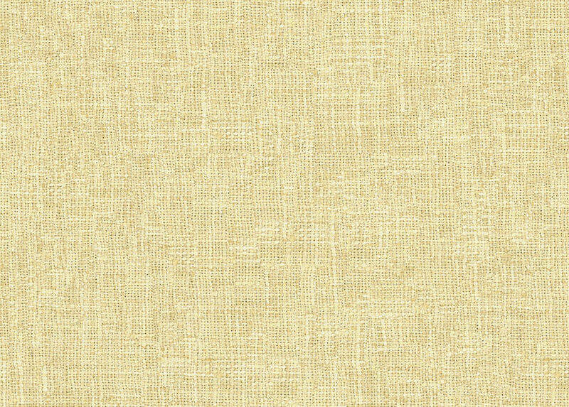 Chance Cream Fabric by the Yard ,  , large_gray