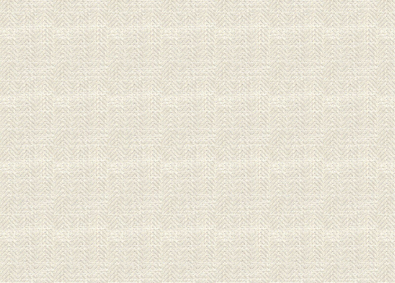 Jeremy Pearl Fabric by the Yard ,  , large_gray