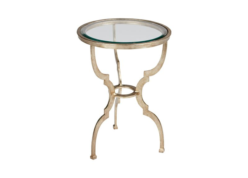Belle Table ,  , large_gray