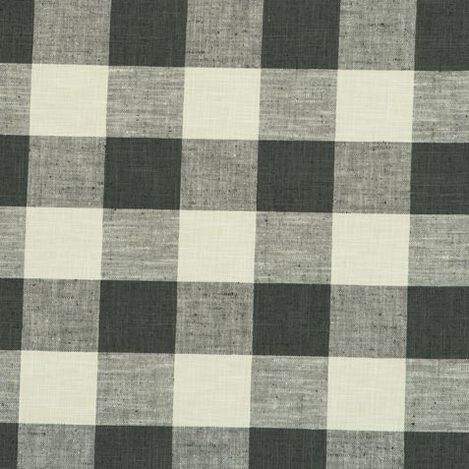 Marcus Charcoal Fabric ,  , large