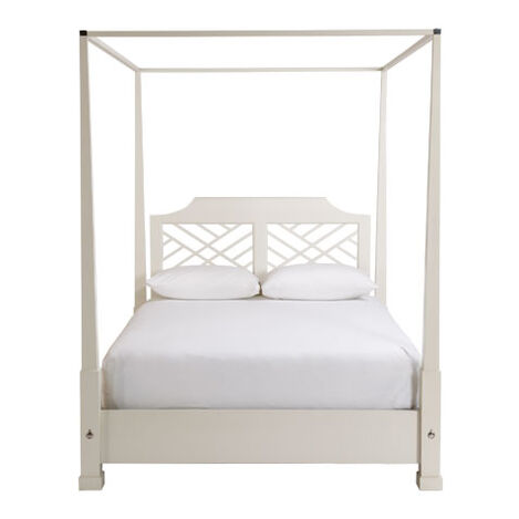Hayward Bed ,  , large