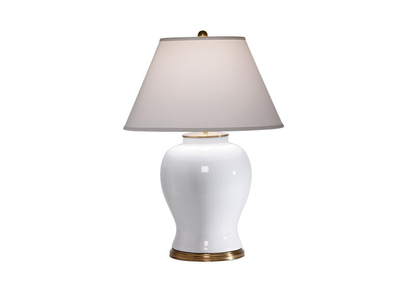 Keeley Table Lamp ,  , large_gray