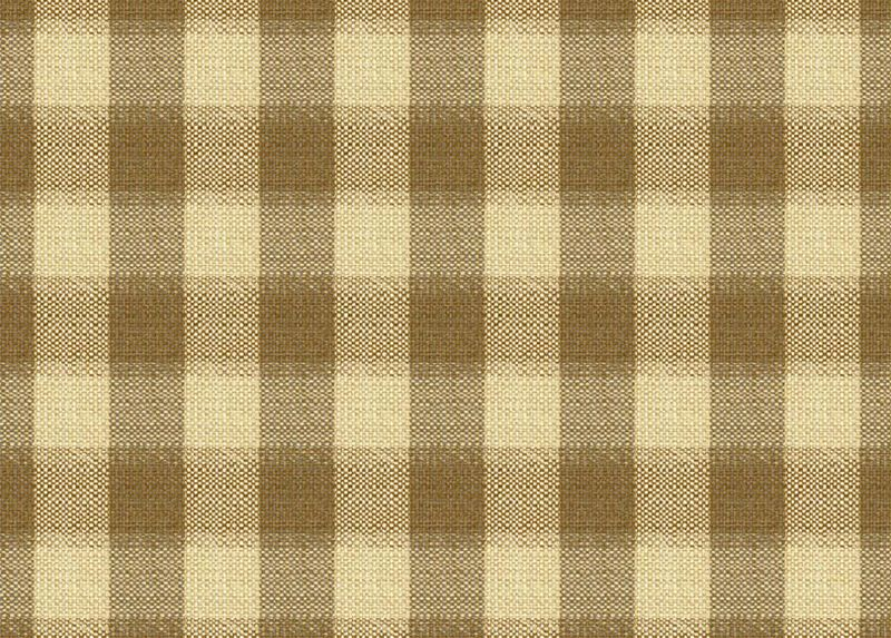 Cree Pecan Fabric by the Yard ,  , large_gray
