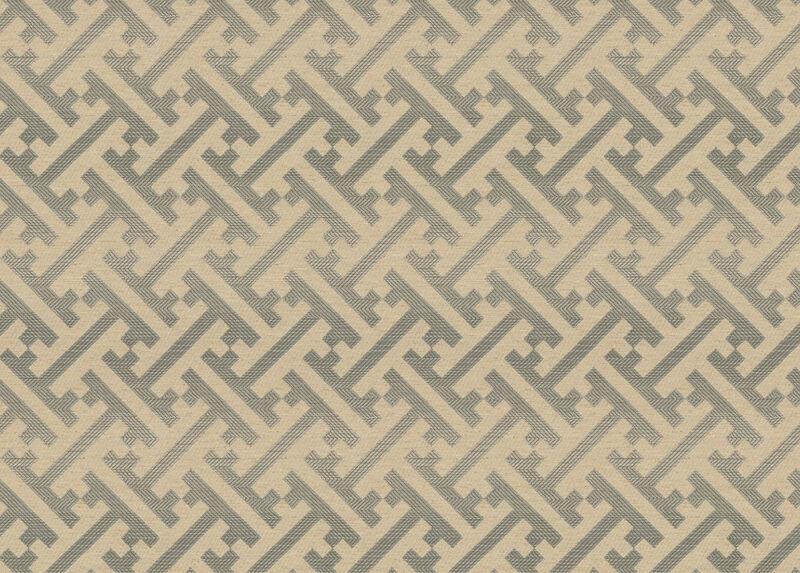 Carson Gray Fabric by the Yard ,  , large_gray