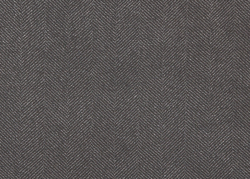 Turner Gray Fabric by the Yard ,  , large_gray
