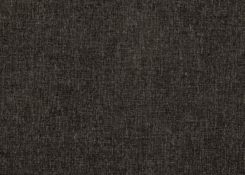Hailey Charcoal Fabric ,  , large_gray