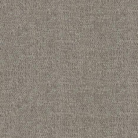 Leo Granite Fabric ,  , large