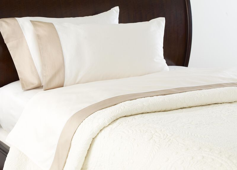 Hayden Sheets, Ivory and Flax ,  , large_gray