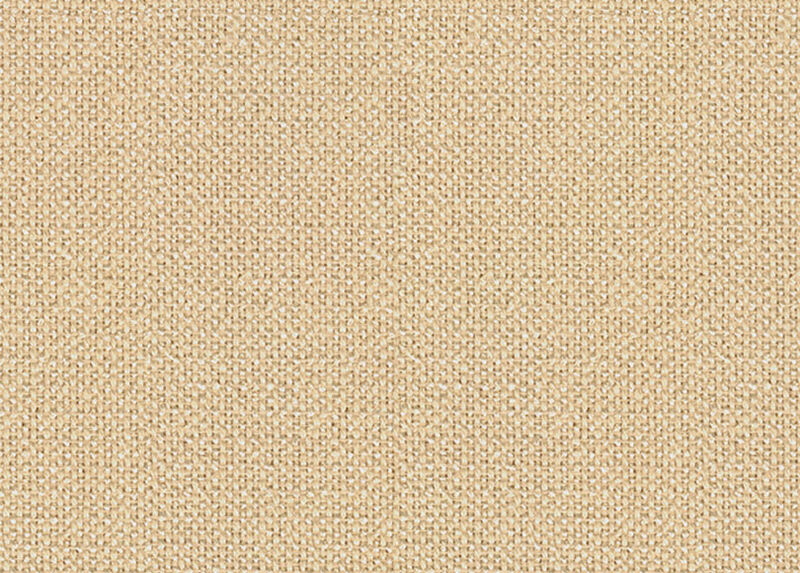 Sydney Sand Fabric by the Yard ,  , large_gray