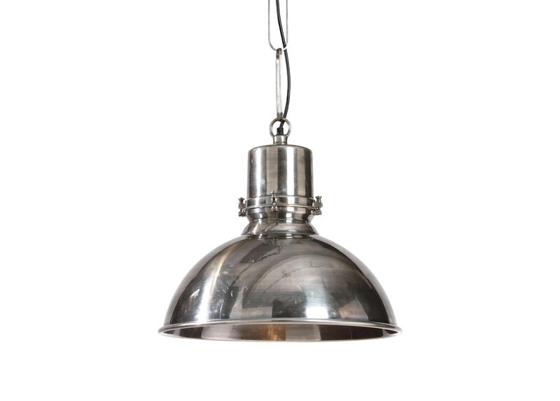 Rockwell Pendant ,  , large_gray