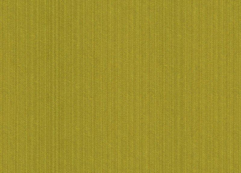 Keegan Pear Fabric by the Yard ,  , large_gray