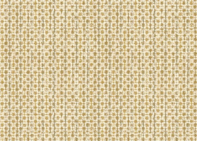 Cyrus Wheat Fabric by the Yard ,  , large_gray