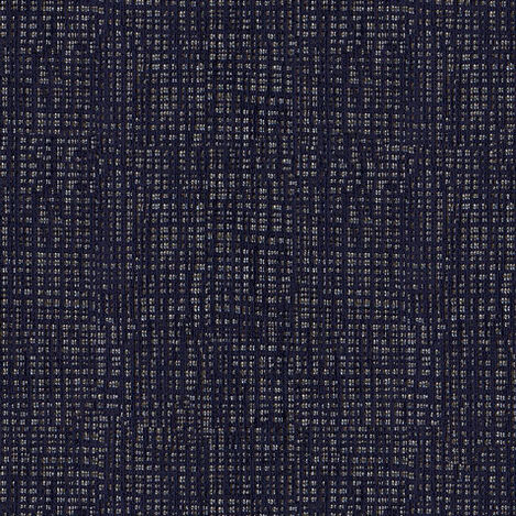 Jace Navy Fabric ,  , large