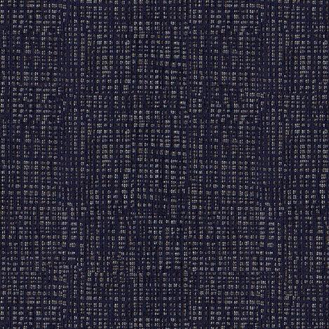 Jace Navy Fabric ,  , large