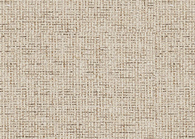 Brax Ivory Fabric by the Yard ,  , large_gray