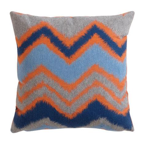 Shop Pillows & Throws Clearance Decor Ethan Allen