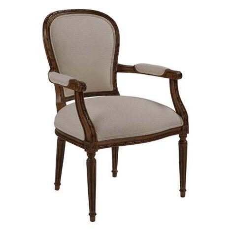Claudette Chair ,  , large