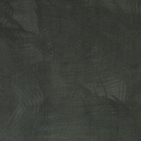 Hoban Slate Fabric ,  , large
