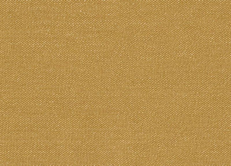 Portia Wheat Fabric by the Yard ,  , large_gray