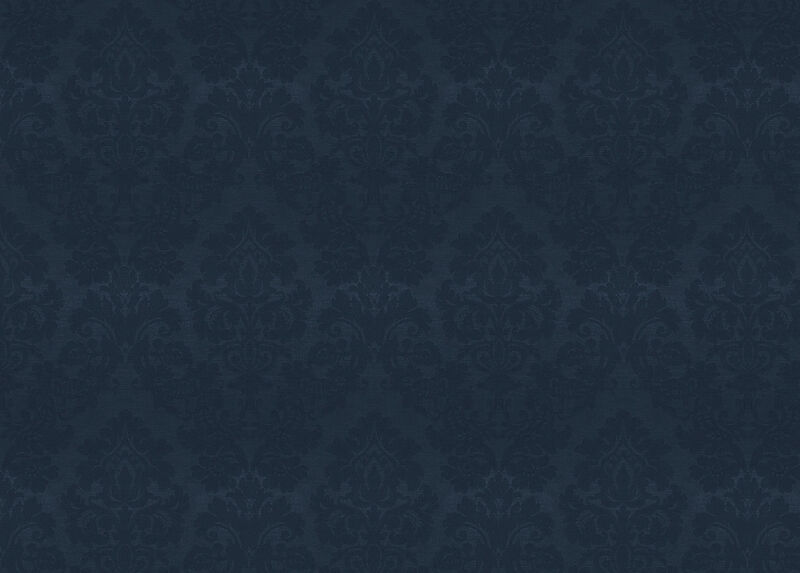 Winslow Navy Fabric by the Yard ,  , large_gray