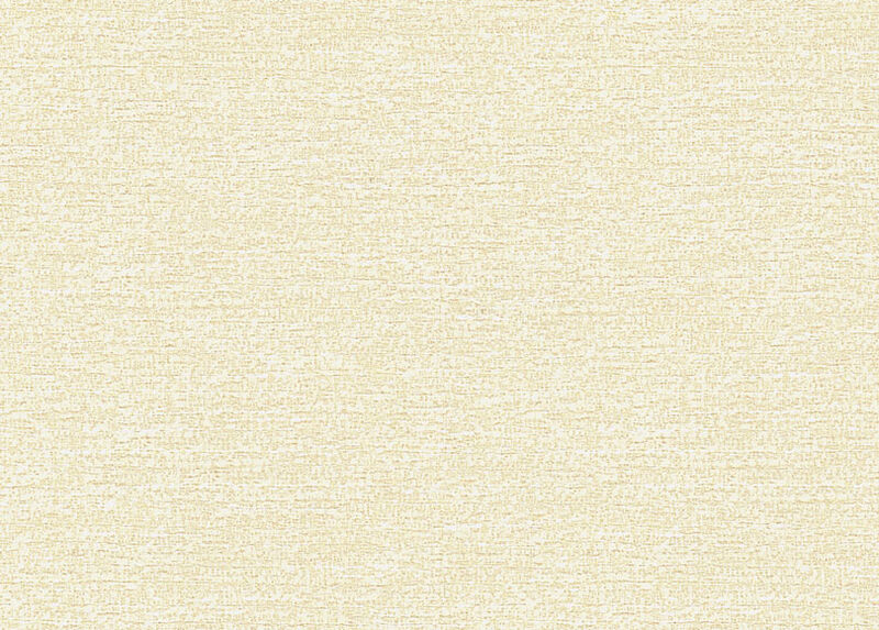 Saige Ivory Fabric by the Yard ,  , large_gray