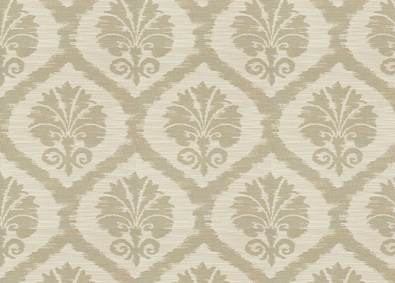 Alicia Silver Fabric by the Yard ,  , large_gray