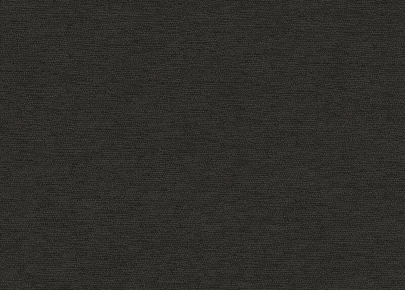 Jaxston Graphite Fabric by the Yard ,  , large_gray