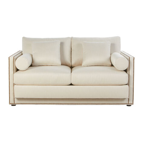 Abington Sofa ,  , large