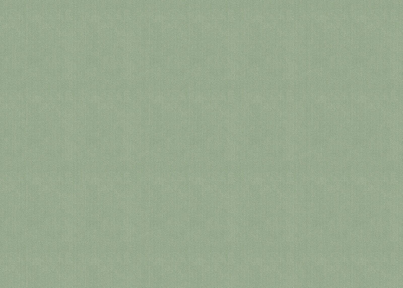 Maxwell Seaglass Fabric by the Yard ,  , large_gray