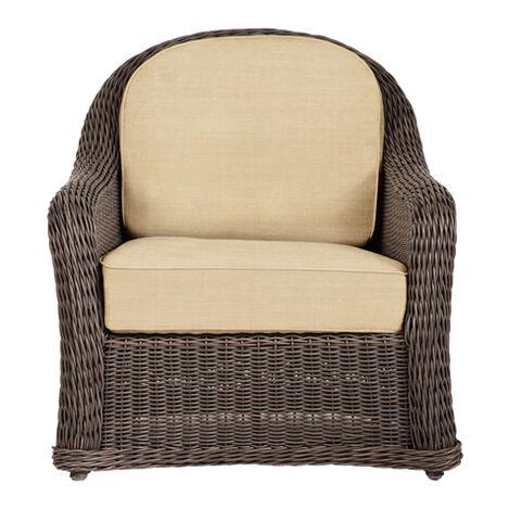 Chaise Longue Portico ,  , large