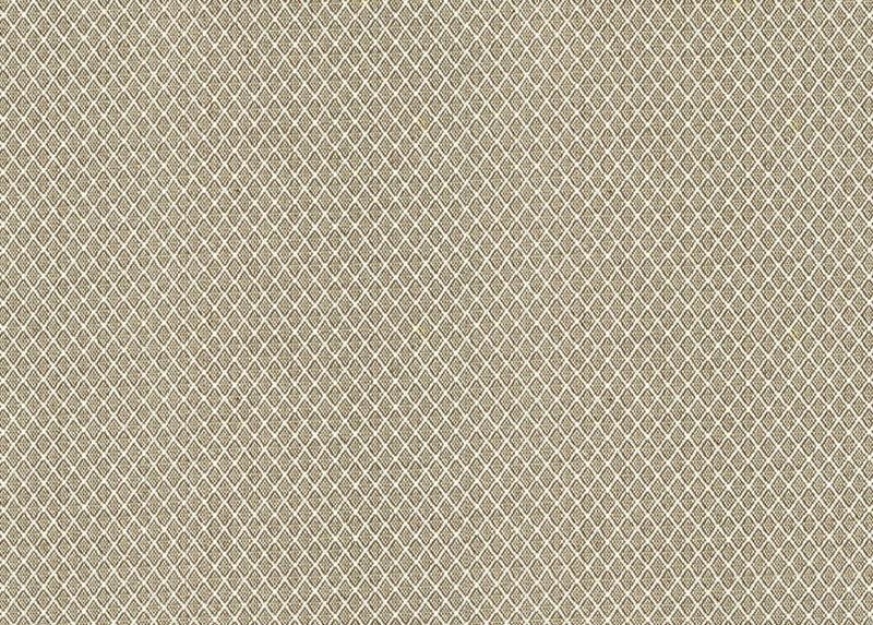 Pierce Gray Fabric by the Yard ,  , large_gray