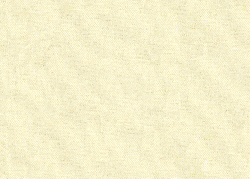 Emaline Ivory Fabric by the Yard ,  , large_gray