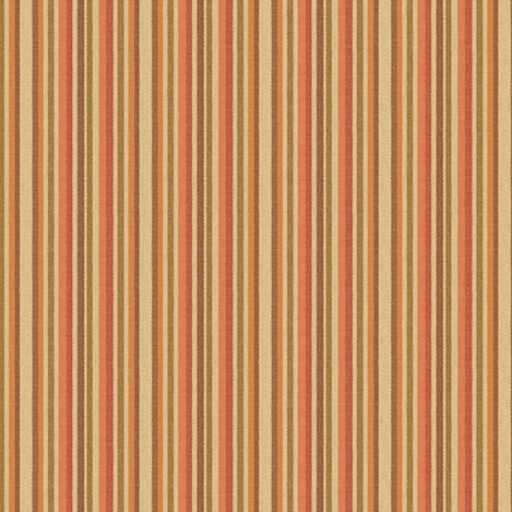 Kingston Coral Fabric ,  , large