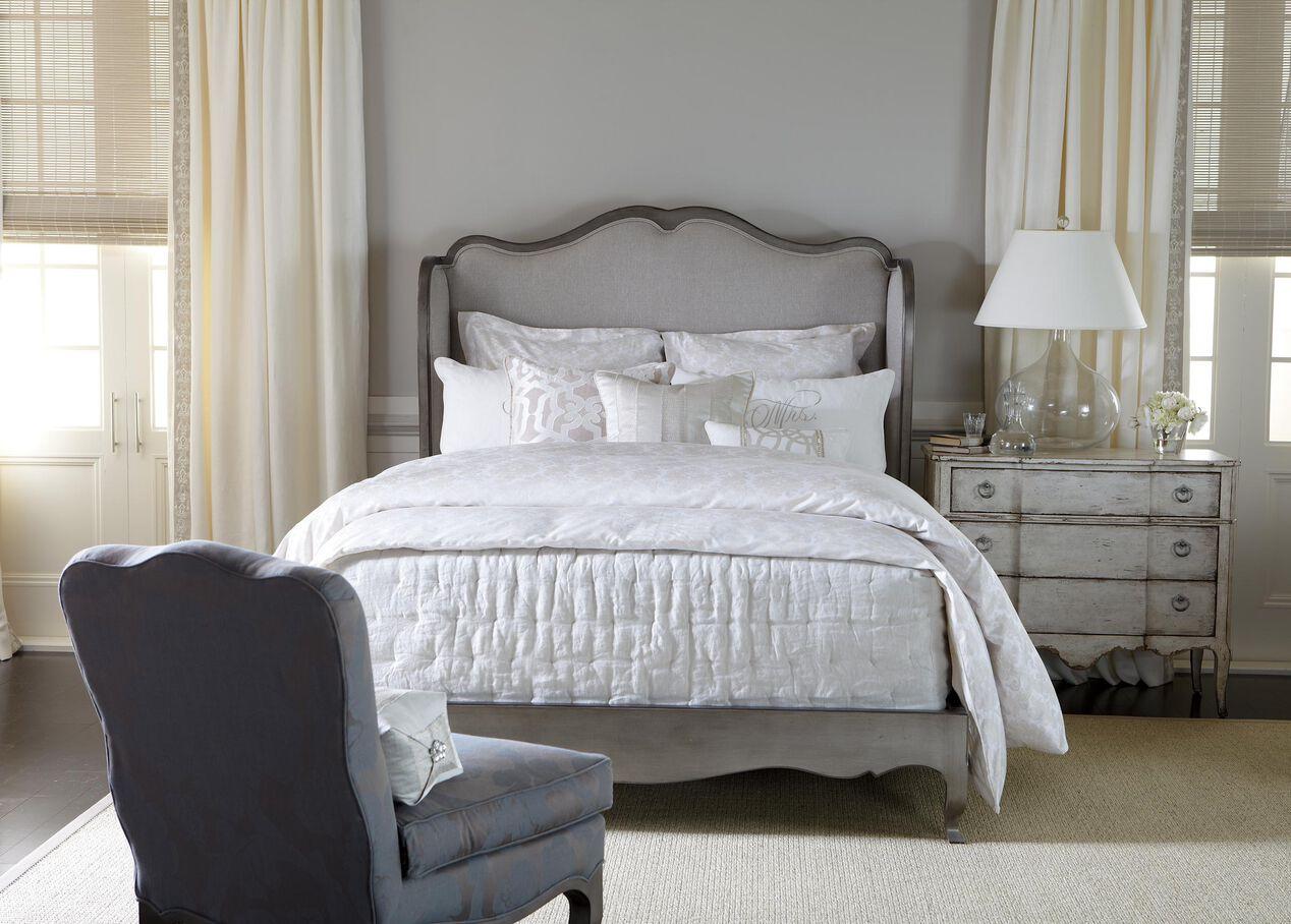 beau bed beds. Black Bedroom Furniture Sets. Home Design Ideas