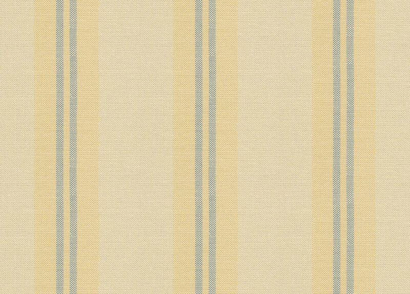Tiffany Maize Fabric by the Yard ,  , large_gray