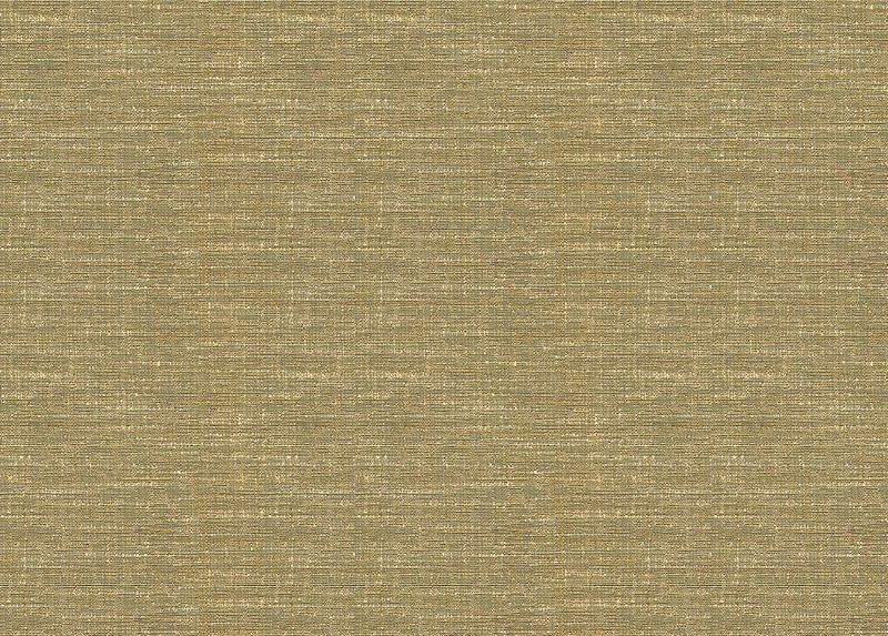 Suri Moss Fabric by the Yard ,  , large_gray