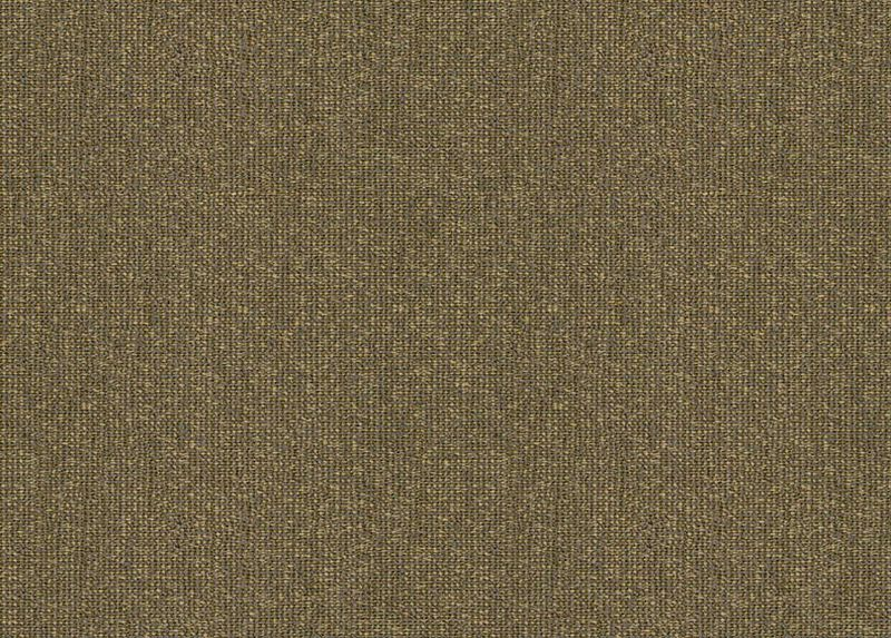 Walden Gray Fabric by the Yard ,  , large_gray